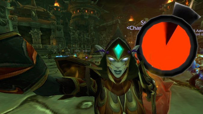 rogue-selfie-with-hellfire-bomb