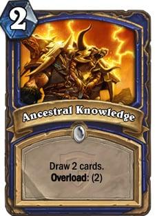 shaman-ancestral-knowledge