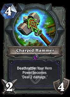 shaman-charged-hammer
