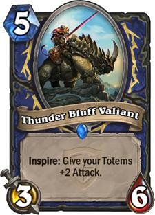 shaman-thunder-bluff-valiant