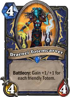 shaman-totemcarver