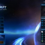 StarCraft 2 Starter Edition lets you play for free