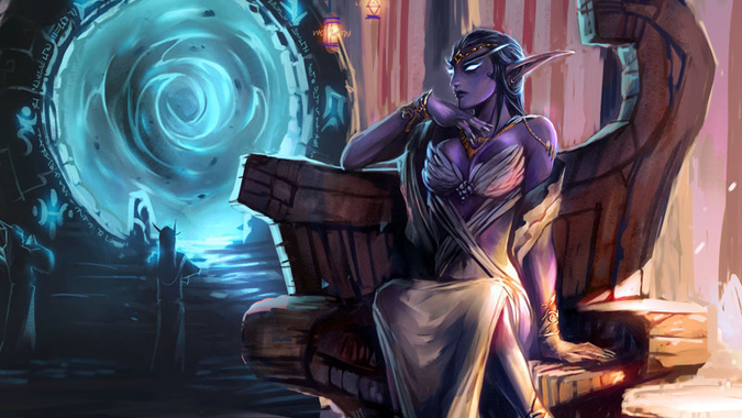 the_queen_azshara_by_breathing2004