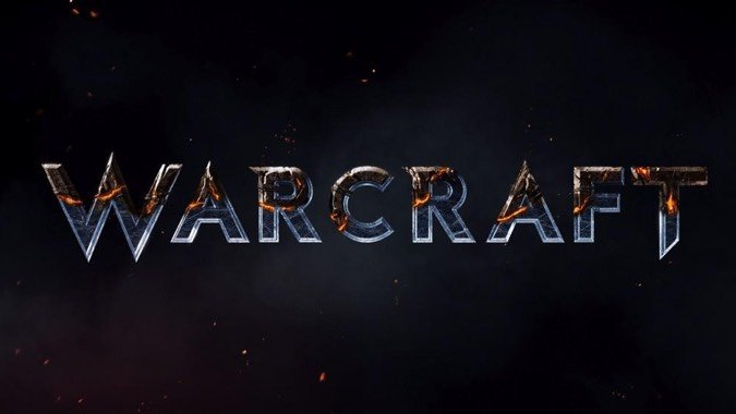 warcraft title old
