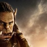 Know Your Lore: Warcraft: Durotan and the Warcraft movie