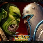 Warcraft 3 has a PTR now