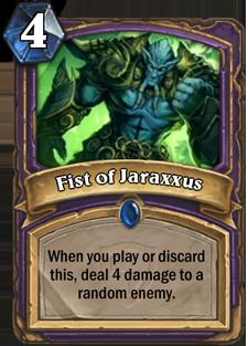 warlock-fist-jaraxxus