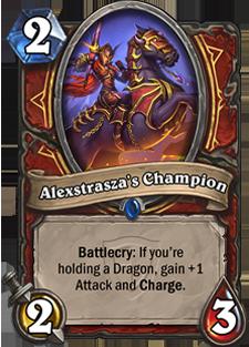 warrior-alex-champion