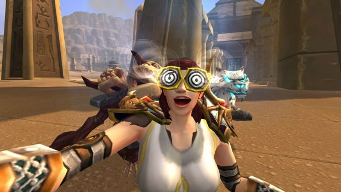 wow-selfie-winner-goggles-uldum-header