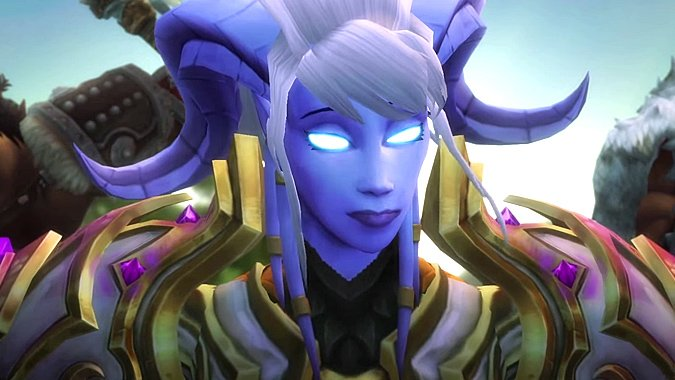 150817_header_yrel_cinematic