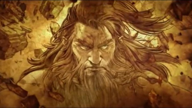 Diablo3MaleBarbHead-Header-081615