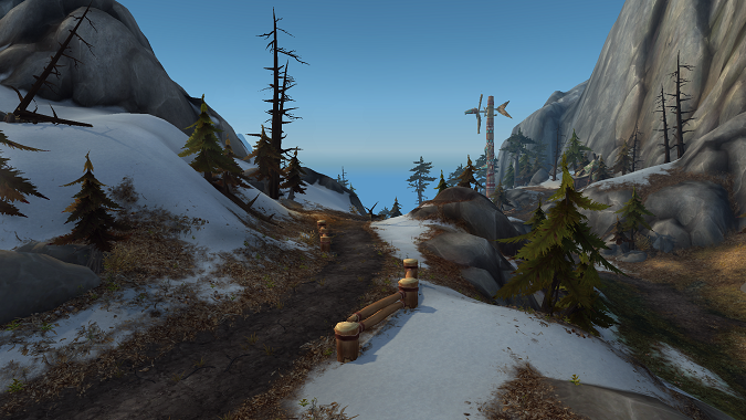 Highmountain-header-1