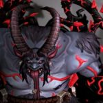 Know Your Lore: Xavius, The Nightmare Lord