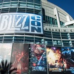 Get a first look at the BlizzCon 2015 schedule