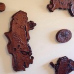 Warcraft in woodworking from Smartwood Customs