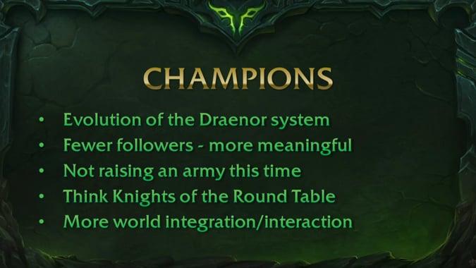 champions-hall