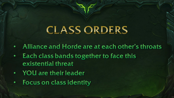 class-orders