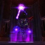 Blood Pact: Rewinding Warlocks in Legion
