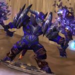 What to do in WoW patch 6.2.2