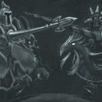 Blizzard Watch Brawl: The Grand Tournament