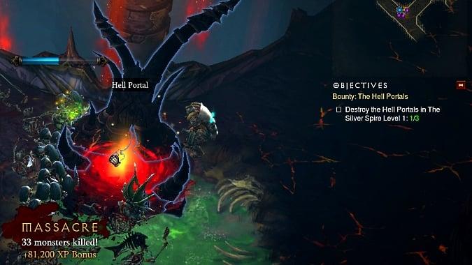 hell-portal-d3-bounty