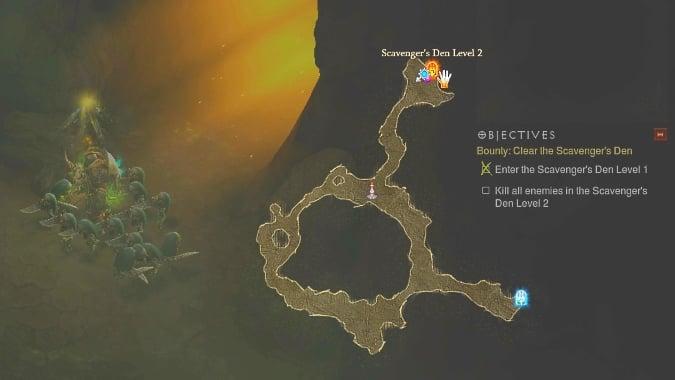 kill-L2-map-d3