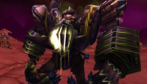 Blizzard banned 74,000 accounts for botting in WoW Classic... but is it enough?