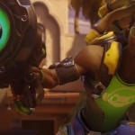 Lucio and the For Azeroth event arrive in Heroes this week