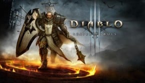 New Blizzard job posting lists Diablo 3 as a 'Classic Game' -- so what does it mean for Diablo 4?