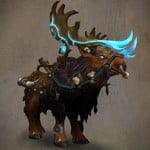Blizzard releases a sneak peek of future pets and mounts