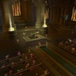 Class uniqueness restored with Class Halls