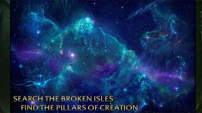 pillars_of_creation