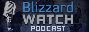 WoW Archives | Blizzard Watch