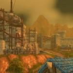 Officers' Quarters: Rebuilding your guild for Legion