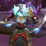 Totem Talk: Enhancement Shaman PVP talents in Legion