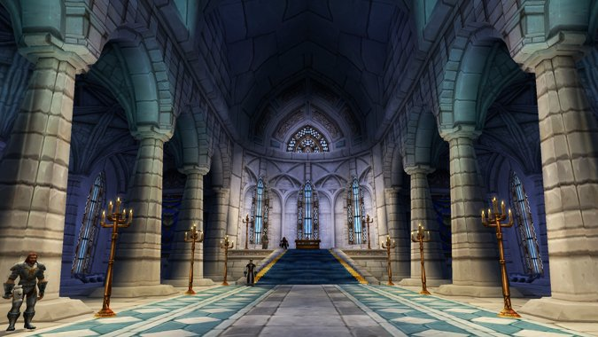 stormwind-cathedral-inside