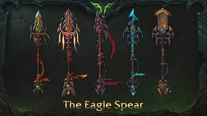 survival_hunter_eaglespear