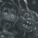 Blizzard Watch Tavern Brawl: The Masked Ball