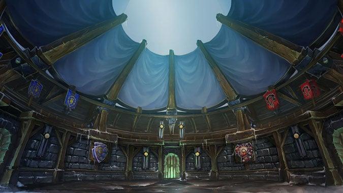 trial_of_the_crusader