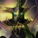 Know Your Lore: The fate of Maiev Shadowsong