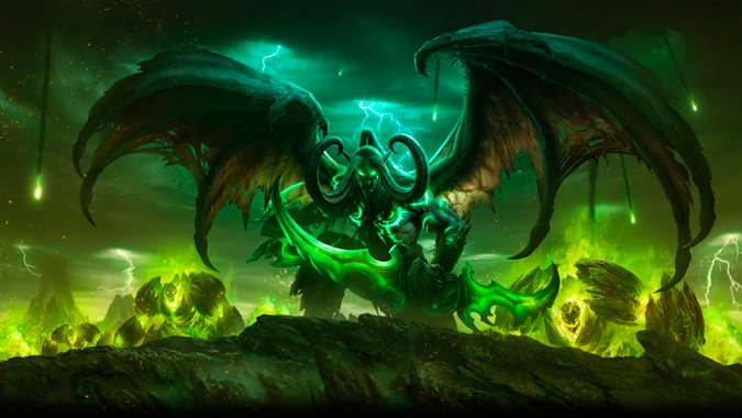 world-warcraft-legion_key_art_header