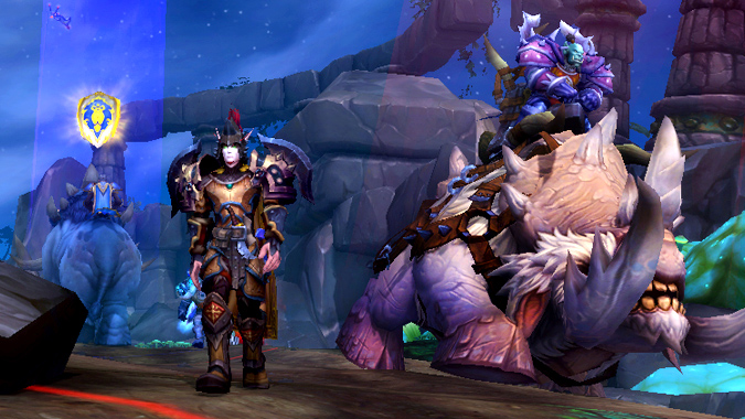 150908_holypally_header_pvp02