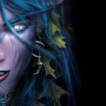 Know Your Lore: Tyrande Whisperwind