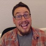 PC Gamer interview with Hearthstone's Ben Brode reveals more deck slots