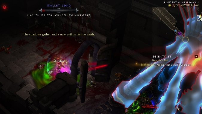 d3-avenger-mallet-lord