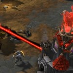 Heroes of the Storm free hero rotation and sales for November 3