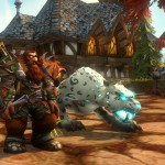 Locked and Loaded: What I want from the Hunter class hall