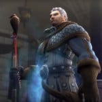 Know Your Lore: Khadgar