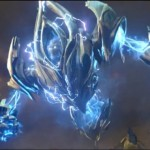 Know Your Lore: A basic history of StarCraft
