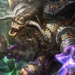 Patch 7.3 Elemental Shaman changes raise Mastery cap, buff Earthquake